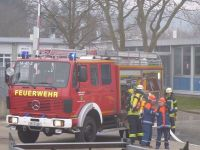 2017_uebernachtung_feuerwehrhaus_barsinghausen_5