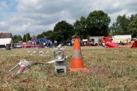 Stadtzeltlager2018-36